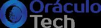 Oráculo Tech